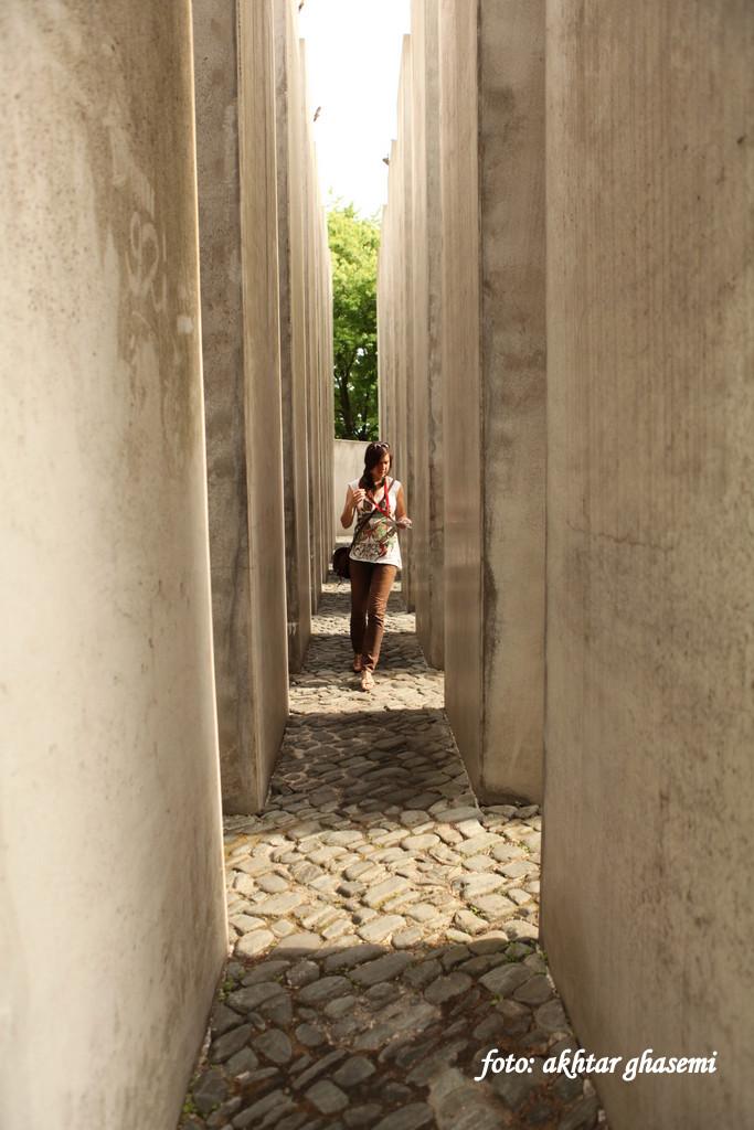 Berlin (14)