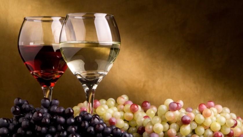 wine-2-1024x576
